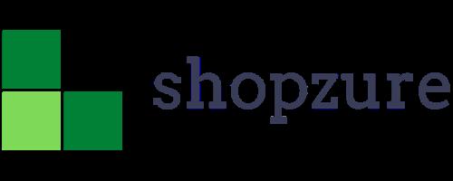 Shopzure